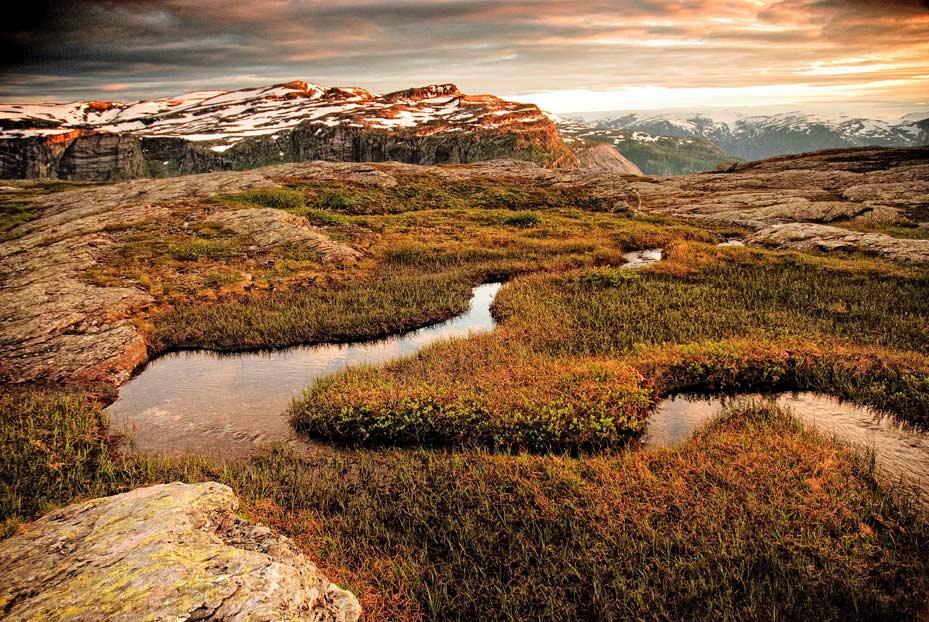 norwegen-967.jpg