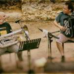 Korsika_093_01